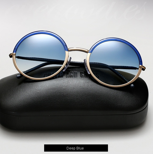Cutler and Gross 1070 sunglasses