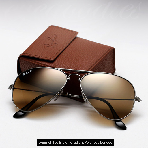 Ray Ban Foldable Sunglasses  ray ban folding aviator sunglasses rb 3479