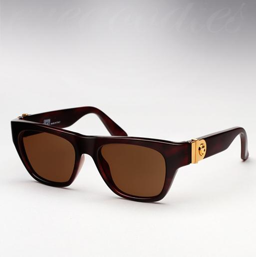 Vintage Versace 405 sunglasses