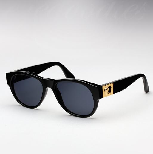 Vintage Versace 410/A sunglasses