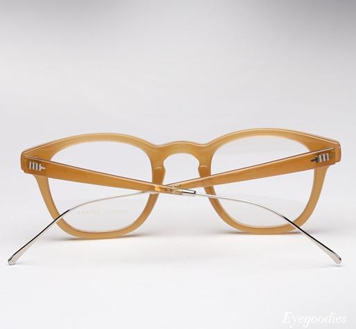 Mosley Tribes Bryson eyeglasses