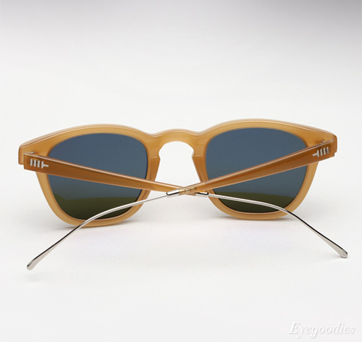 Mosley Tribes Bryson sunglasses