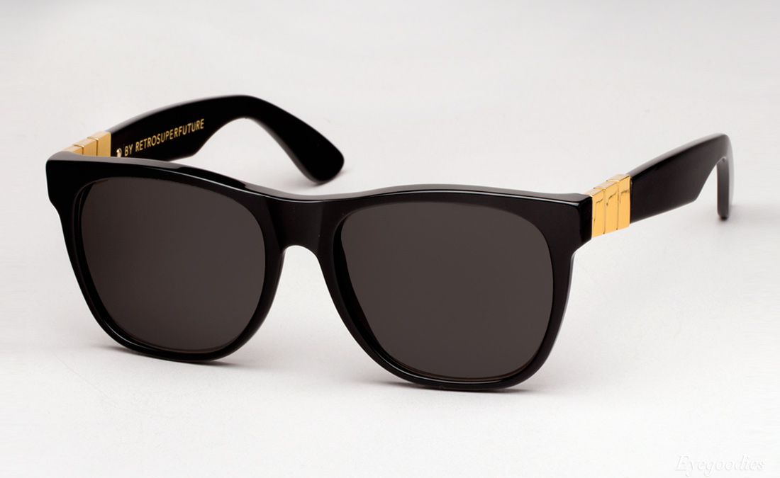 Super Basic Gianni sunglasses