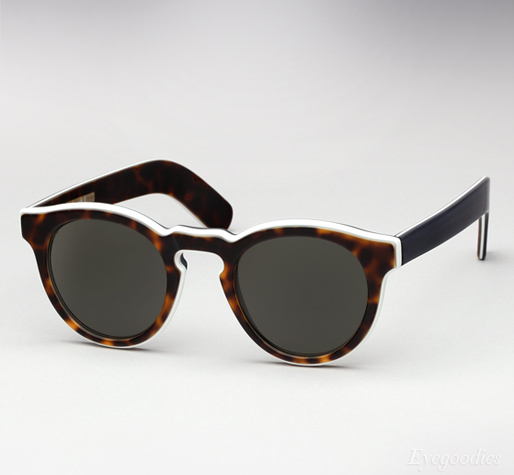 Cutler and Gross 1083 sunglasses