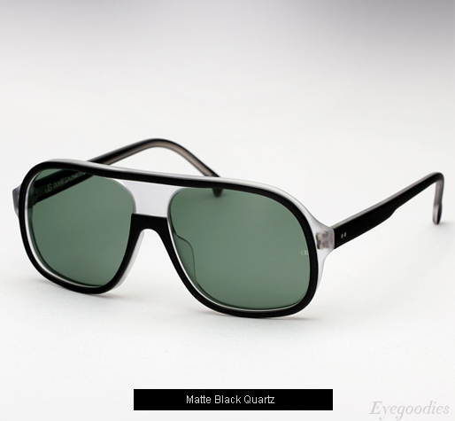 70s Sunglasses Mens  oliver goldsmith sunglasses mens