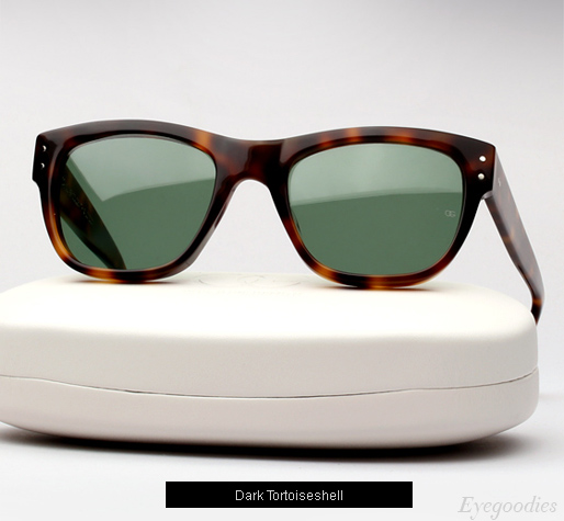 Mens Tortoise S Sunglasses  oliver goldsmith sunglasses mens