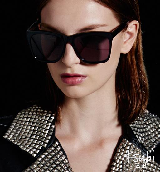 Ksubi Grus sunglasses