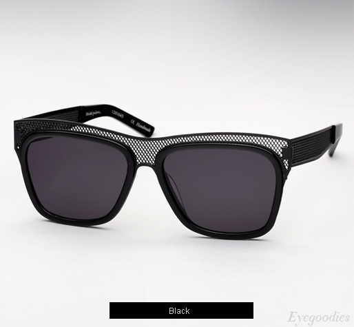 89b3dc37040 Ksubi sunglasses - Summer 2013