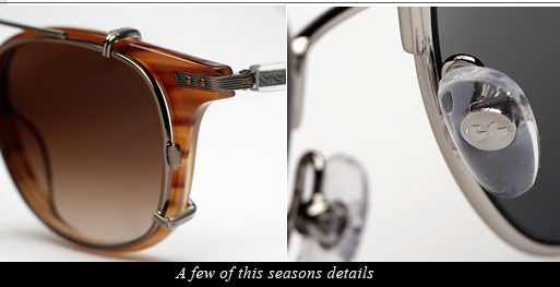 garrett-leight-california-optical-details