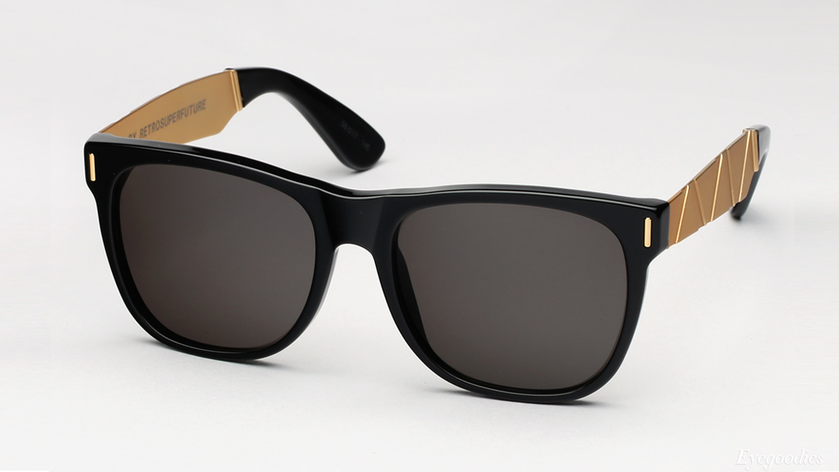 Super Basic Francis Saldatura sunglasses