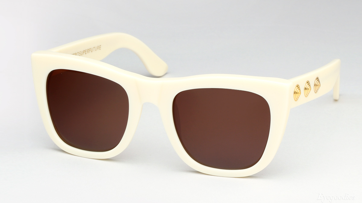 Super Gals Brigitte sunglasses