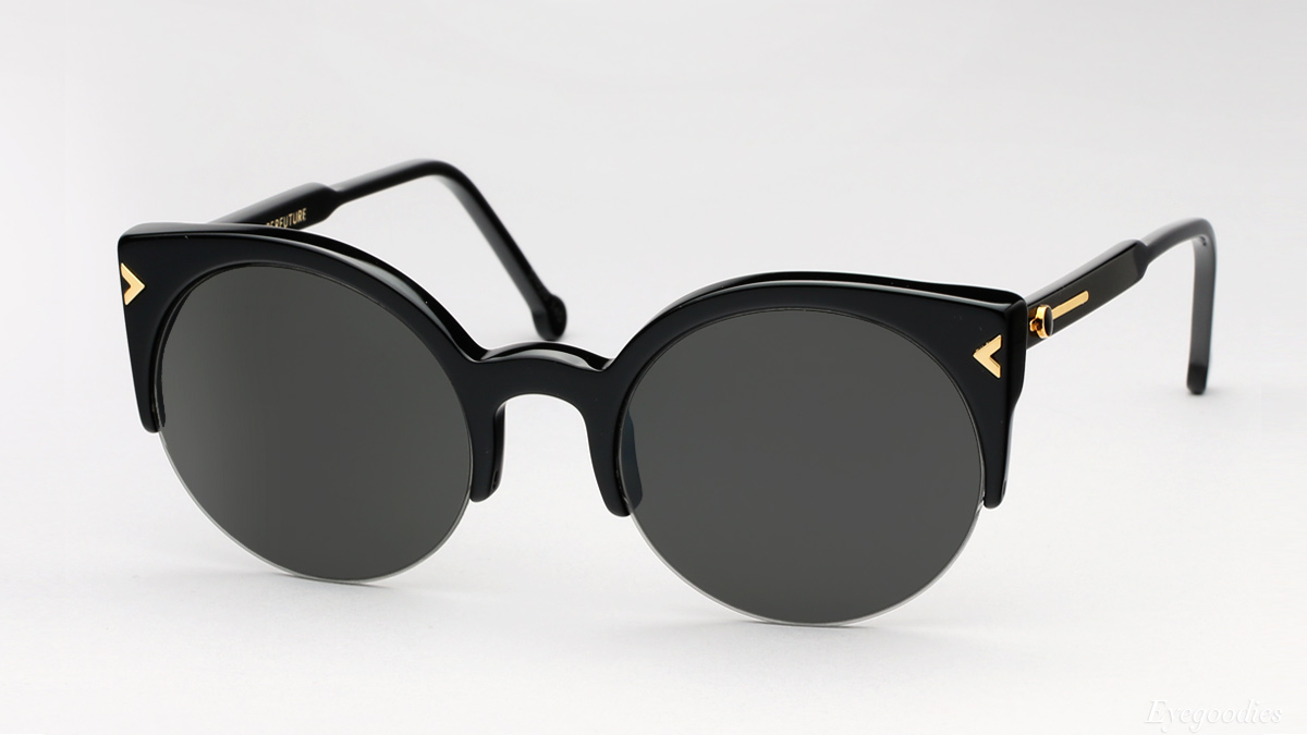 Super Lucia Deco sunglasses