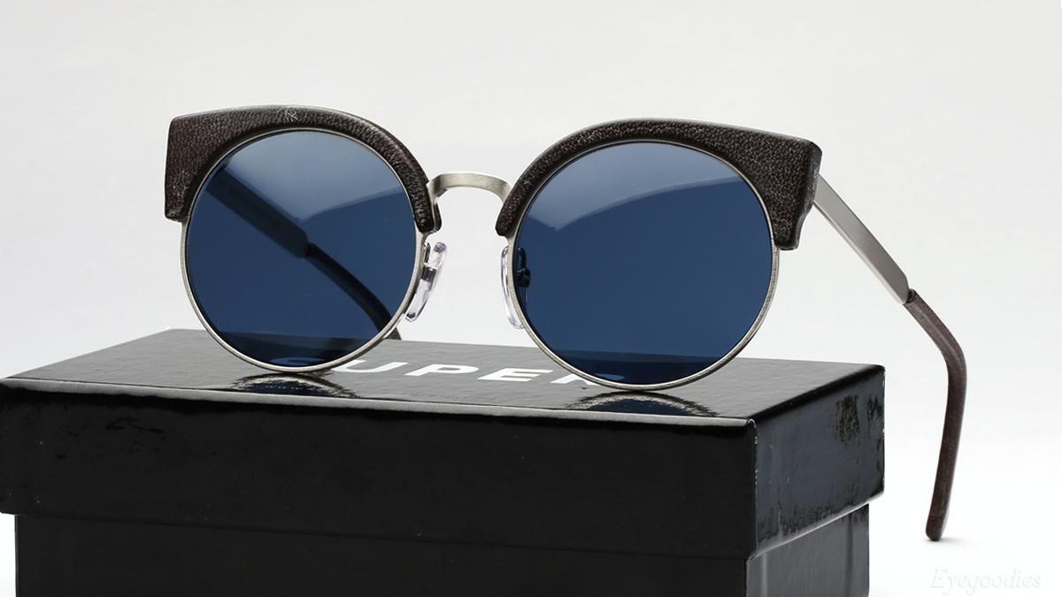 Super Lucia Ilaria Lang sunglasses