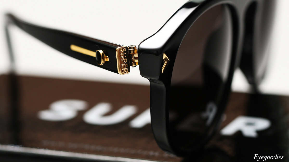 Super Racer Deco sunglasses