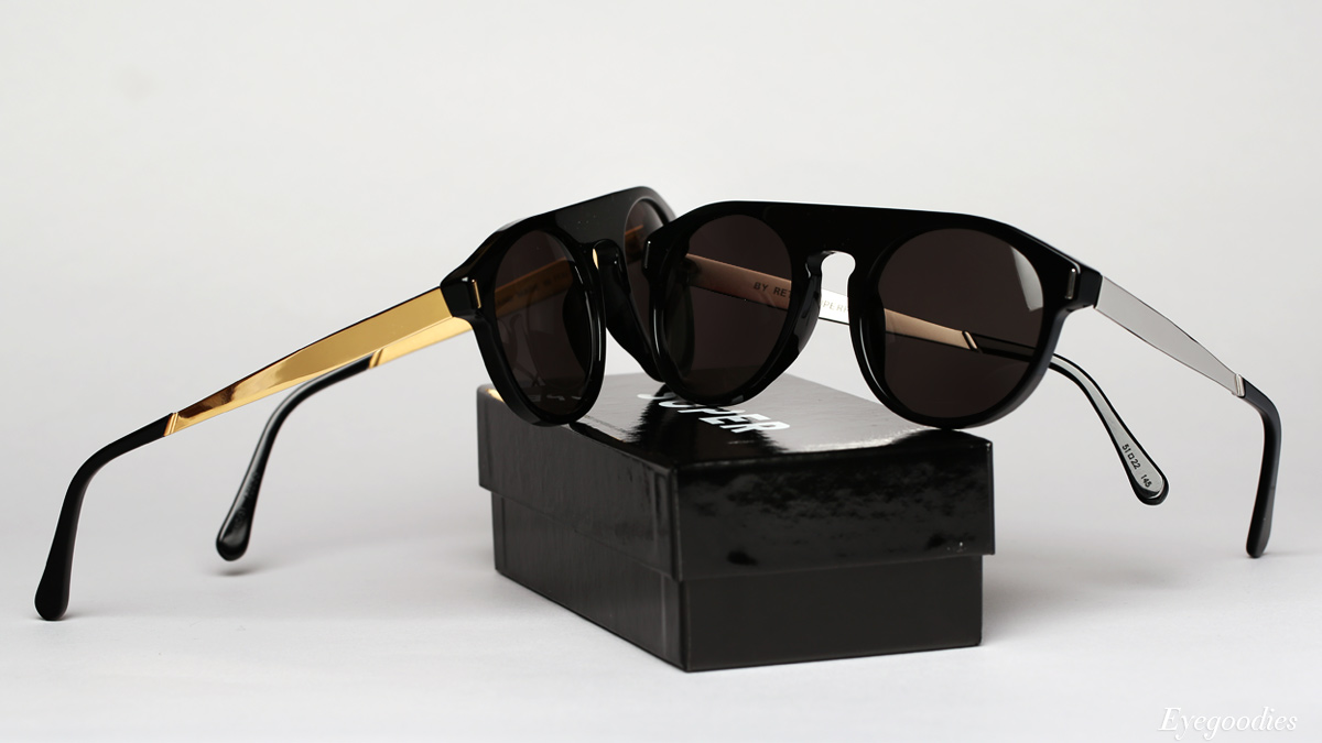 Super Racer Francis sunglasses