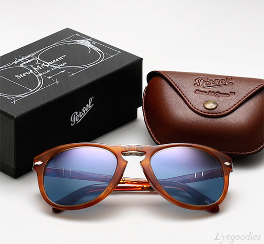 persol sunglasses 63bt  persol sunglasses