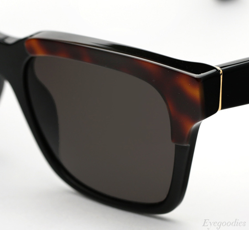Super America Ego sunglasses