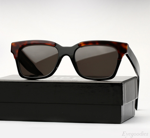Super America Ego sunglasses