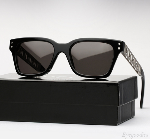 Super America Structura sunglasses