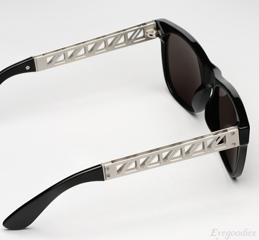 Super Basic Structura sunglasses