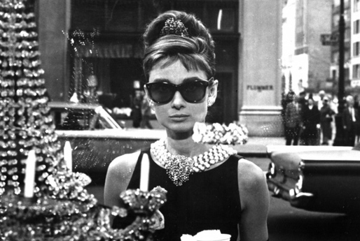 breakfast-at-tiffanys-sunglasses