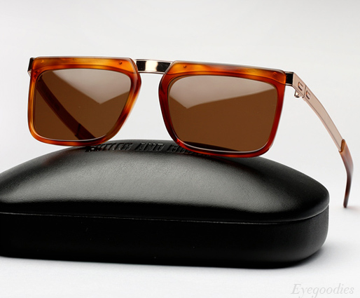 Cutler and Gross 1057 sunglasses