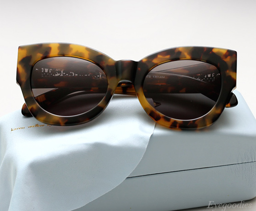 karen-walker-northern-lights-sunglasses