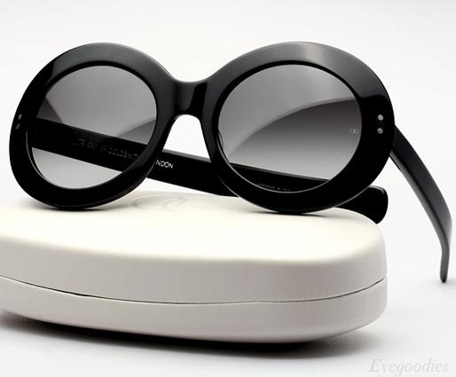 Oliver Goldsmith Koko sunglasses