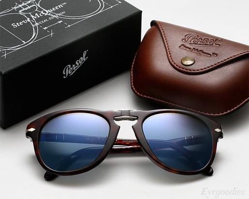 Persol 714SM sunglasses