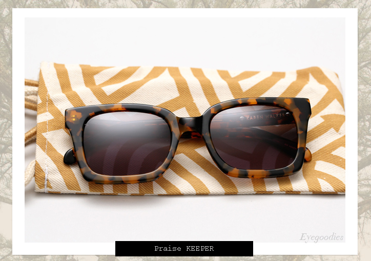 karen-walker-praise-keeper-sunglasses
