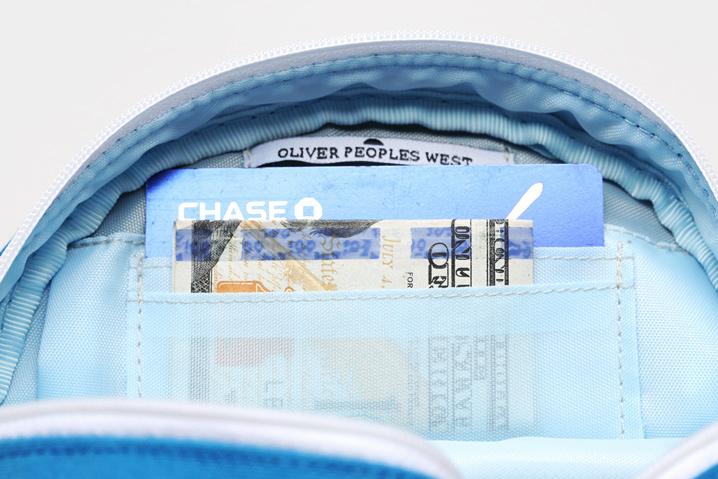 oliver-peoples-west-case