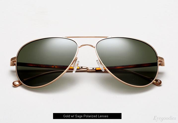 Oliver Peoples Aviator sunglasses uy11d8o2Zo