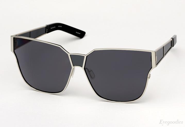 Ksubi Aquila sunglasses