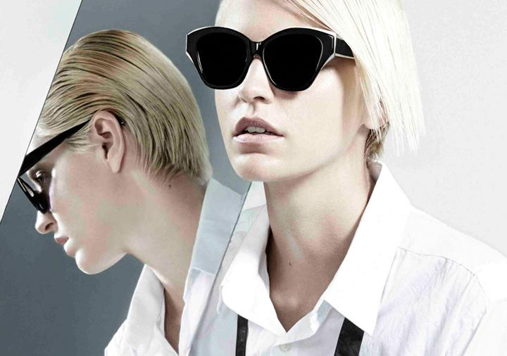 Ksubi-Sagitta-sunglasses
