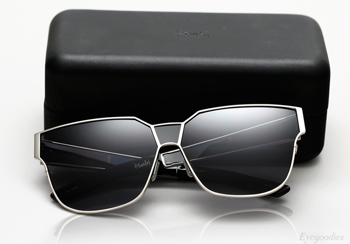 Ksubi sunglasses SS 2014