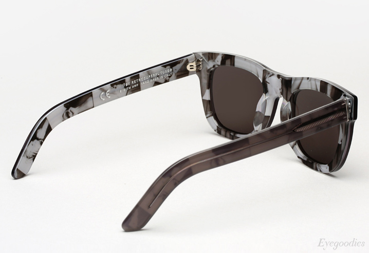 Andy Warhol Sunglasses  super sunglasses x andy warhol limited edition sunglasses daily