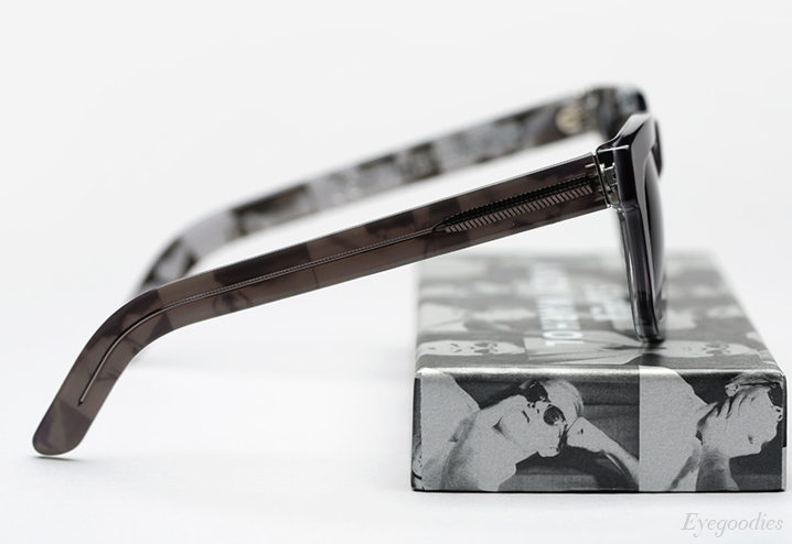 Super Ciccio Andy Warhol sunglasses
