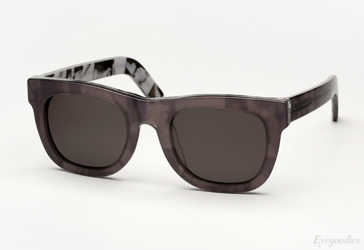 Andy Warhol Sunglasses  super sunglasses x andy wahol
