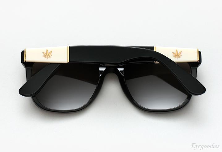 Super sunglasses Summer 2014