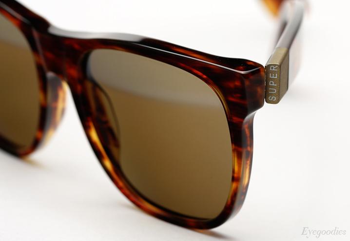 Super Horizon II sunglasses