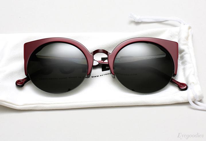 Super-Lucia-Francis-Femmena-sunglasses