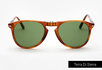Persol-9714-sunglasses---Terra-Di-Siena