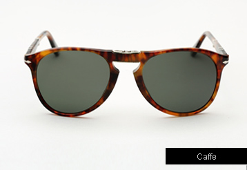 Persol 9714 sunglasses - Caffe