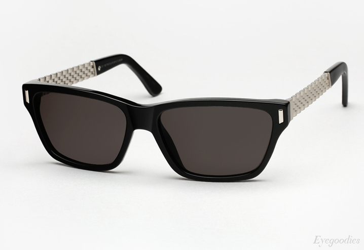 Super Novanta Jubilee Sunglasses