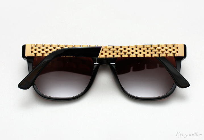 Super People Jubilee Sunglasses