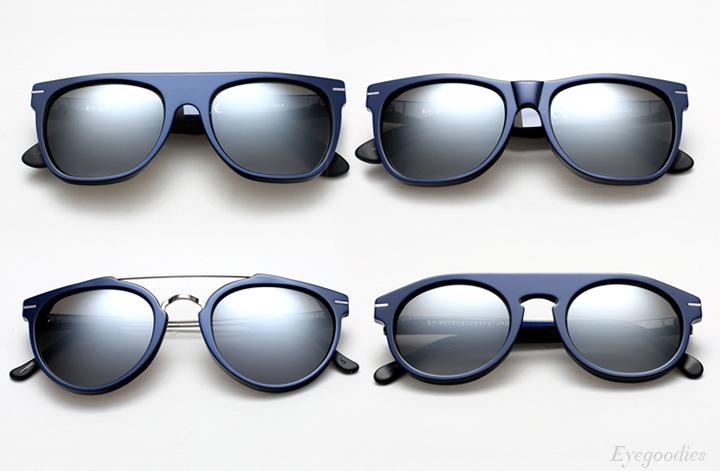 Super Sunglasses Summer 2015