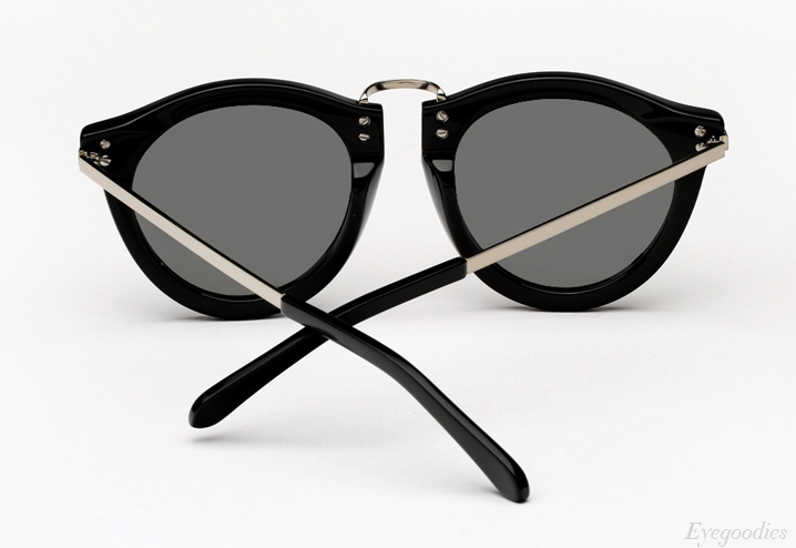 Karen Walker Harvest Superstars sunglasses