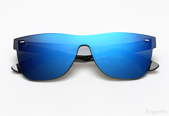 Blue Sunglasses  super tuttolente sunglasses
