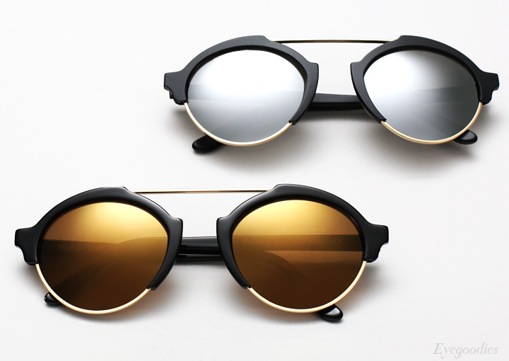 Illesteva sunglasses - New Fall Arrivals
