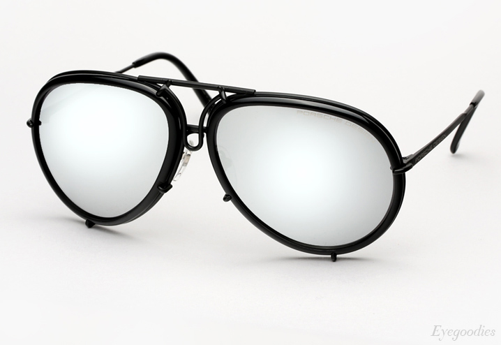 sunglasses design  Porsche Design P\u00278613 Sunglasses